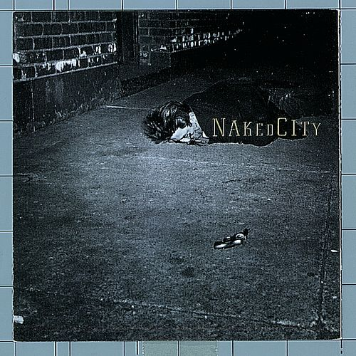 Naked City by John Zorn