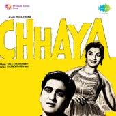 Chhaya by Various Artists