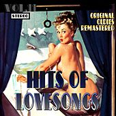 Hits of Lovesongs, Vol. 11 (Oldies Remastered) by Various Artists