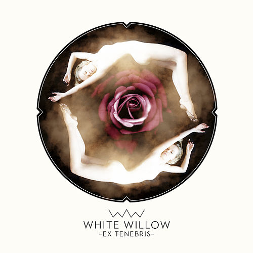 Ex Tenebris by White Willow