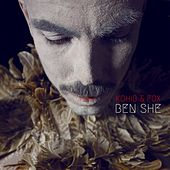 Ben She by Kohib