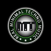Minimal Techno Time by Various Artists