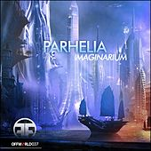 Imaginarium - Single by Parhelia