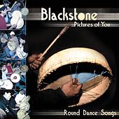 Pictures of You by Blackstone Singers