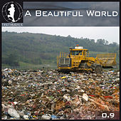 Tretmuehle Pres. A Beautiful World Vol. 9 by Various Artists