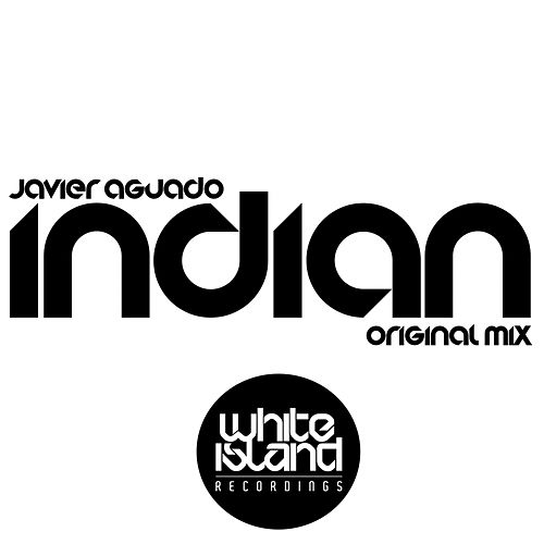 Indian by Javier Aguado