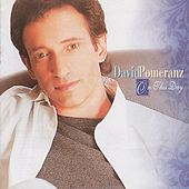 On This Day by David Pomeranz