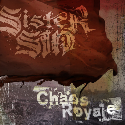Chaos Royale by Sister Sin