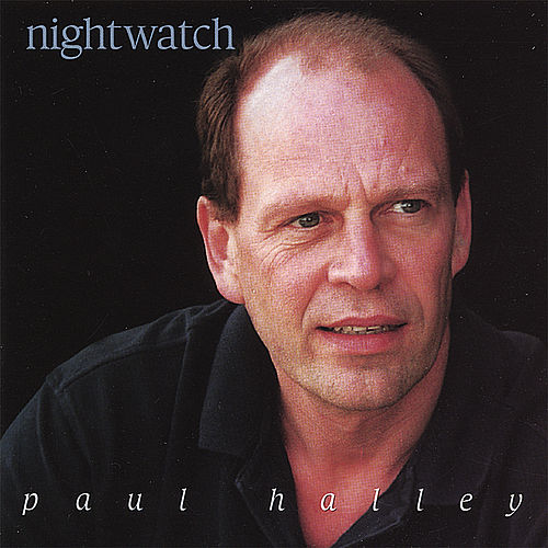 Nightwatch by Paul Halley
