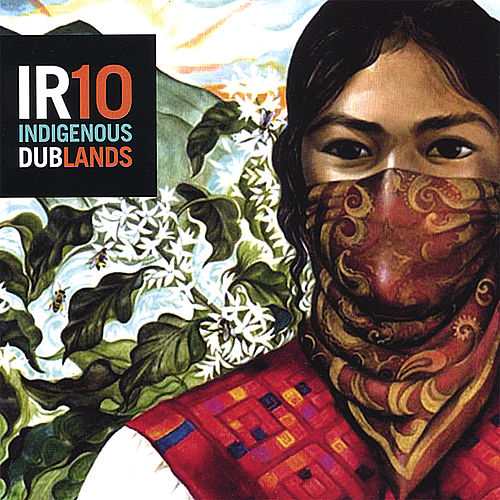 Ir10 Indigenous Dublands by Indigenous Resistance