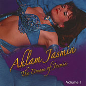 Ahlem Jasmin by Various Artists