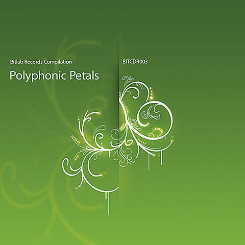 Polyphonic Petals Compilation by Various Artists