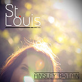 St. Louis by Ainsley Britain