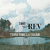 Third Time's a Charm by Various Artists