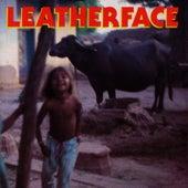 Minx von Leatherface