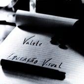 Educaçao Visual by VVAA