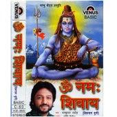 Om Namah Shivay (Shivnaam Dhuni) - Hindi by Roopkumar Rathod
