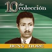 10 De Colección by Beny More