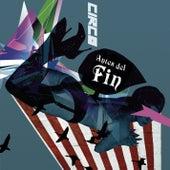 Antes Del Fin by Circo