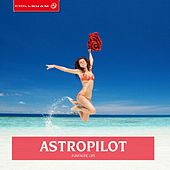 Funtastic Life by Astropilot