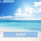 Ambient Beaches by Kuba