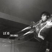 310 Lunes, Photographie d'un objet sonore (Bonus Track Version) by Lo' Jo