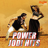 Power Jodi Hits by Various Artists