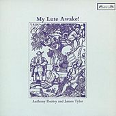 My Lute Awakes by Various Artists
