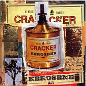 Kerosene Hat by Cracker