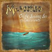 On the Scalding Sea by Marooned