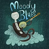 Moody Blues by Various Artists