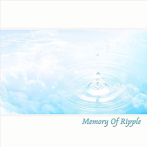Memory of Ripple by Rabbit Tank