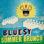 Bluesy Summer Brunch by Various Artists