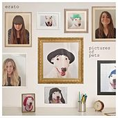 Pictures of Pets by Erato