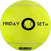 Set - Single by Friday