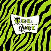 The Early Years EP by Tiger Army