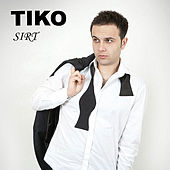Sirt by Tiko Angelos