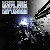 Electro House Explosion by Various Artists