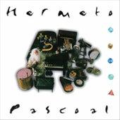 Eu e Eles by Hermeto Pascoal