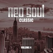 Neo Soul Classic, Vol. 4 von Various Artists