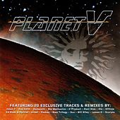 Planet V by Various Artists