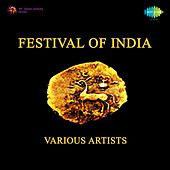 Festival of India by Various Artists