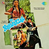 Mr. Natwarlal (Original Motion Picture Soundtrack) von Various Artists