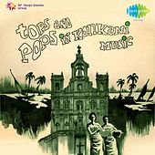 Tops and Pops in Konkani Music by Various Artists