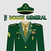 The House General by Various Artists