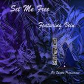 Set Me Free by Vein
