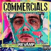 Commercials by ReVamp