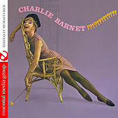 ?!?!?!?!?!?!?!?!?!?! (Digitally Remastered) by Charlie Barnet