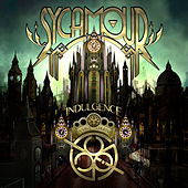 Indulgence: A Saga of Lights by SycAmour