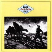 Landfall by Martin Carthy